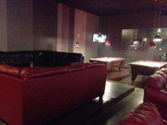 Blaze Hookah Lounge in Kalamazoo, MI