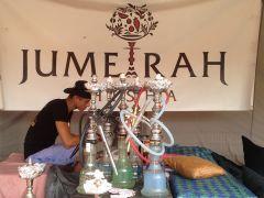 Jumeirah Shisha Lounge Netherlands (120)