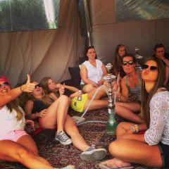 Jumeirah Shisha Lounge Netherlands (123)