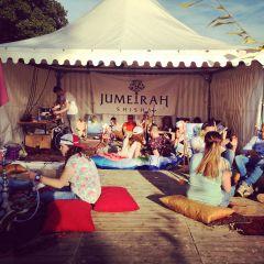 Jumeirah Shisha Lounge Netherlands (114)