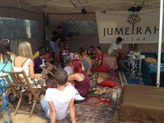 Jumeirah Shisha Lounge Netherlands (118)