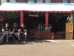 Jumeirah Shisha Lounge Netherlands (142).JPG