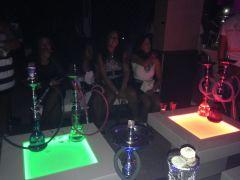 Jumeirah Shisha Lounge Netherlands (140).JPG