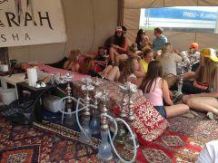 Jumeirah Shisha Lounge Netherlands (122)