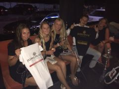 Jumeirah Shisha Lounge Netherlands (133)