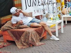 Jumeirah Shisha Lounge Netherlands (116)