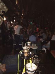 Jumeirah Shisha Lounge Netherlands (132)