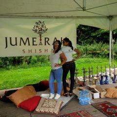 Jumeirah Shisha Lounge Netherlands (99)