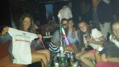 Jumeirah Shisha Lounge Netherlands (131)