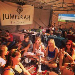 Jumeirah Shisha Lounge Netherlands (119)
