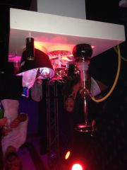 Jumeirah Shisha Lounge Netherlands (138).JPG