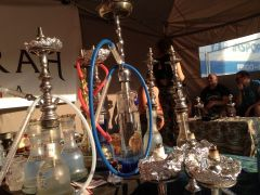 Jumeirah Shisha Lounge Netherlands (121)