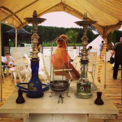 Jumeirah Shisha Lounge Netherlands (113)