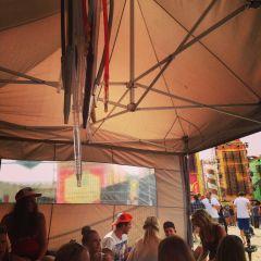 Jumeirah Shisha Lounge Netherlands (124)