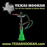 TexasHookah