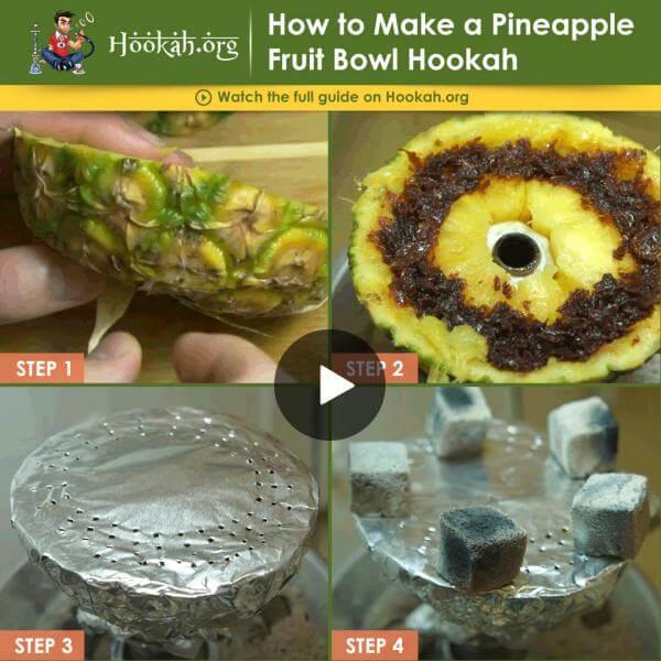 Pineapple Bowl Hookah.jpg