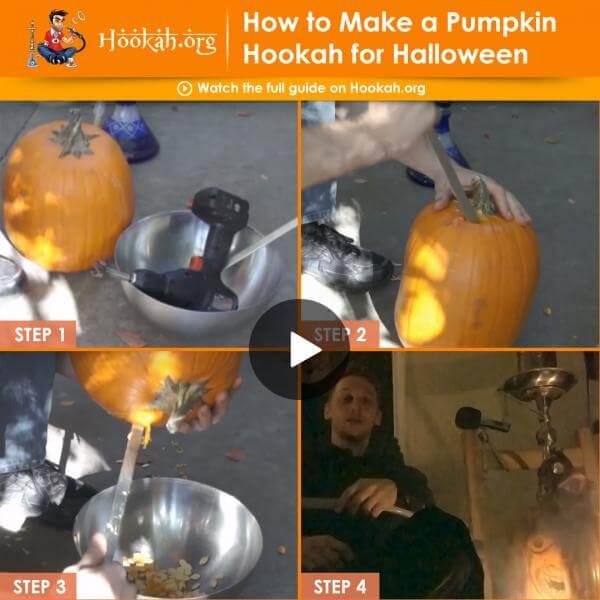 Pumpkin Hookah.jpg