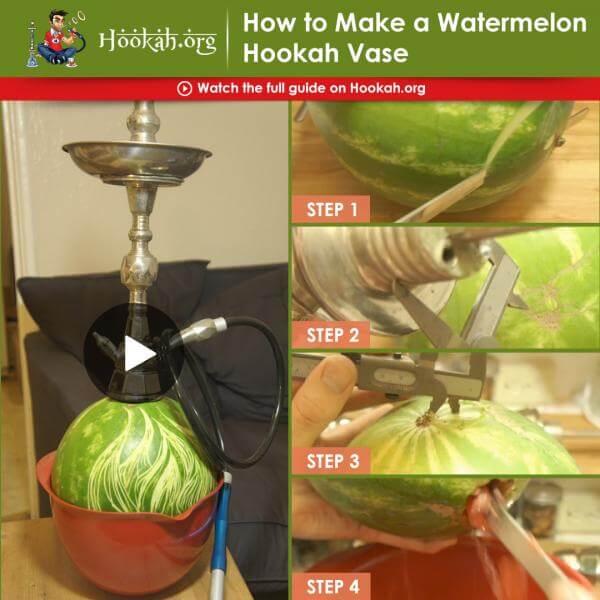 Watermelon Hookah.jpg