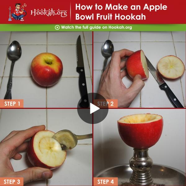 Applea-Bowl-Hookah.jpg