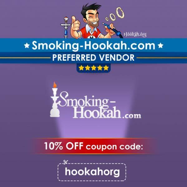 smoking-hookah.jpg