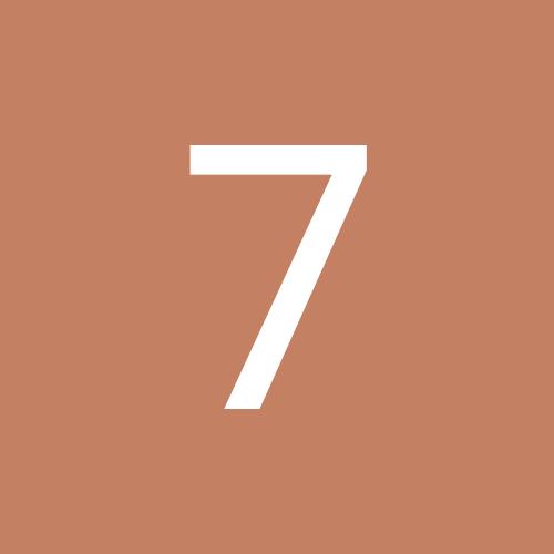 73N5H1