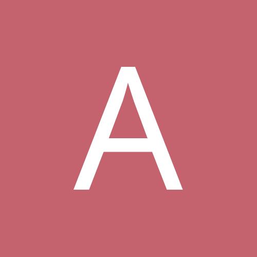 adean35