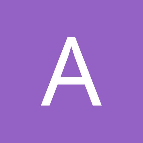 aeroamp1t