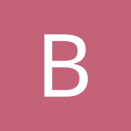 blogang1