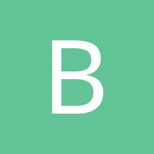 bishtmoris