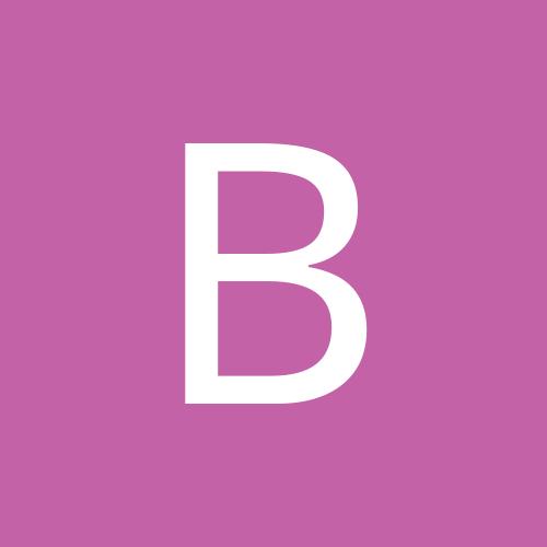 bmurphy5