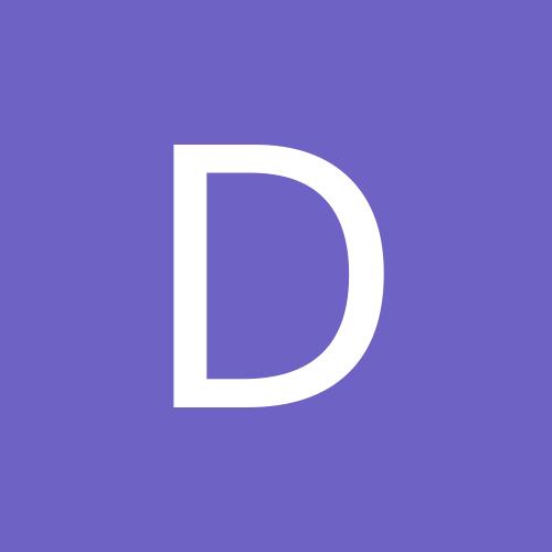 DMBeliar