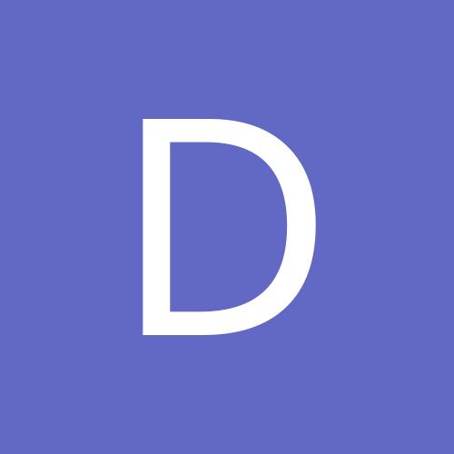 Dsdrummer04