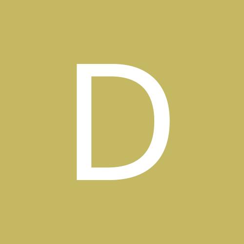 DenseCloud