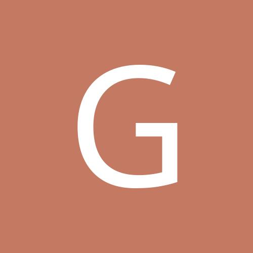 George_TN