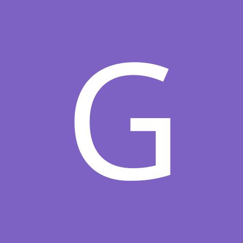 Gavin53