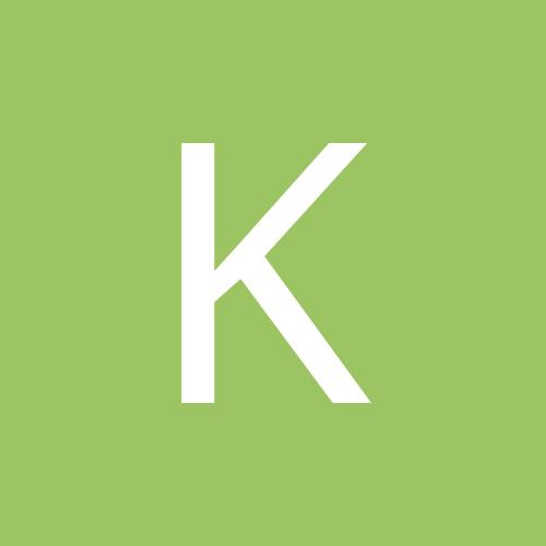 katelynnmarie1101