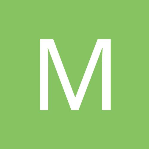 MoeTrain