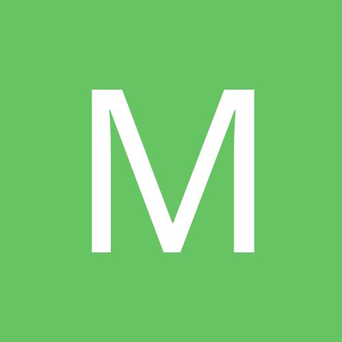 magushnik01