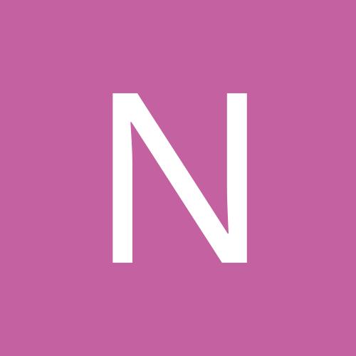 NixonVZ