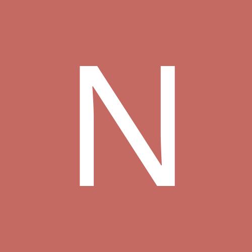 NateHevens
