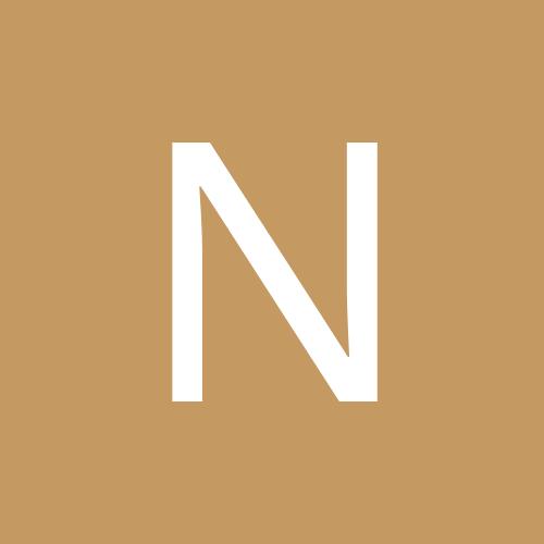 Nrgman