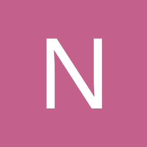 NelNael