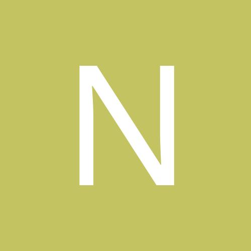 naomi12