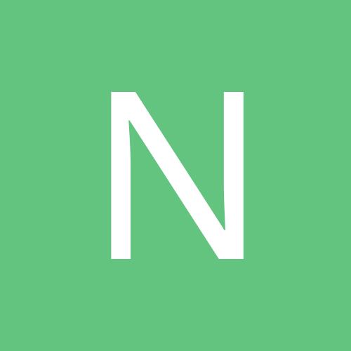 NewHookaprncs
