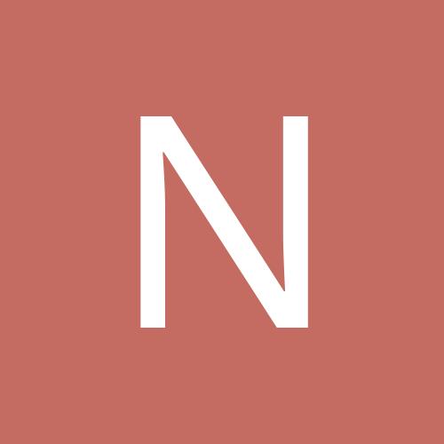 nidhoggr241