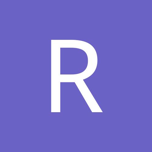 raphsody7