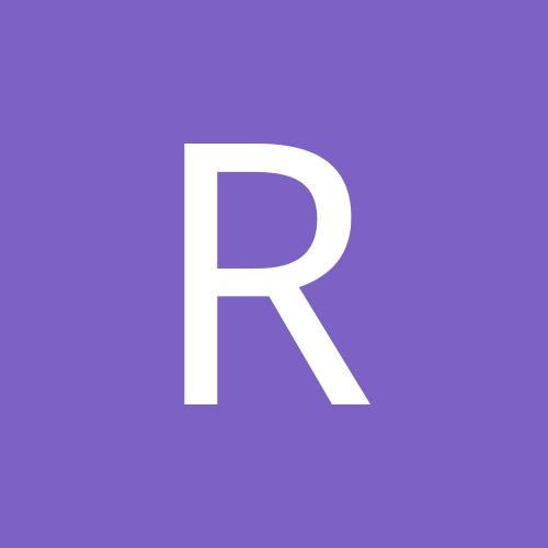Reeda1