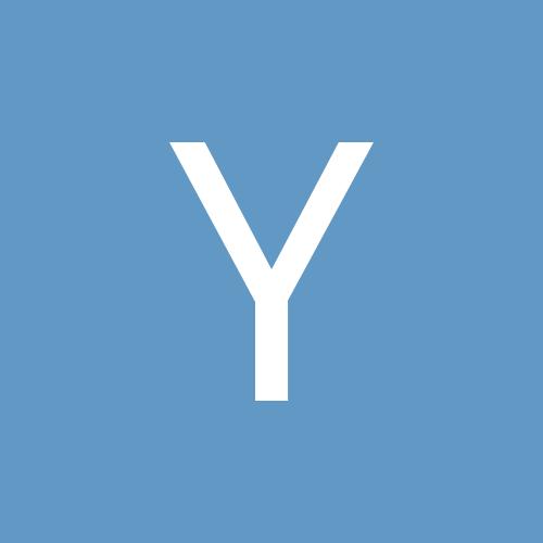 yoesef