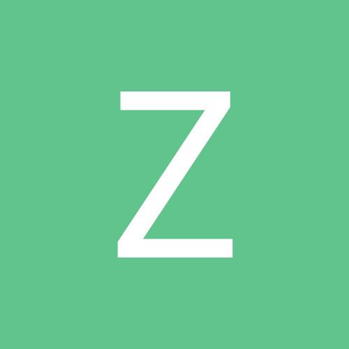 ZookahHookah