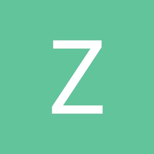 Zenzat